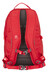 Haglöfs Tight Medium Backpack Rich Red